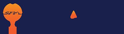 shanti-foumach-logo